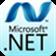 microsoft .net framework 4.0 64位