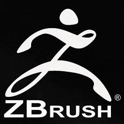 zbrush4r6中文破解版