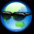 NeoDownloader(批量网页图片下载器)