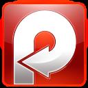 AnyBizSoft PDF Converter(PDF�D�Q器)
