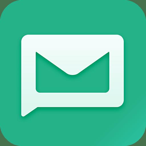 wps邮箱手机版