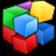 Defraggler(磁盘碎片整理软件)