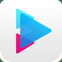 迅雷影音播放器app