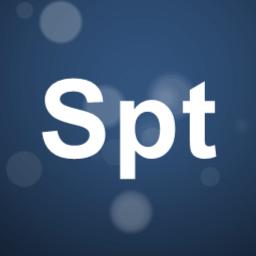 SplitIt(视频分割转换工具)