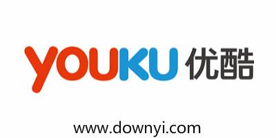 ��酷��l播放器下�d_youku��酷客�舳�_手�C��酷app下�d