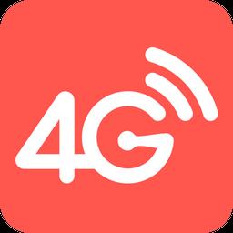 4G网络电话手机版
