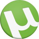 uTorren(bt下载工具)