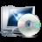 中维云视通网络监控系统