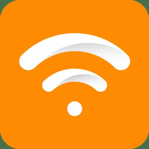 斐讯路由器管理app
