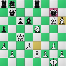 ╧З╪йоСфЕсно╥(Chess-7)