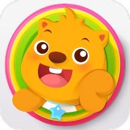 贝瓦儿歌儿童早教app