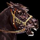 骑马与砍杀战团1.170破解补丁