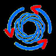 rotation强制横屏软件