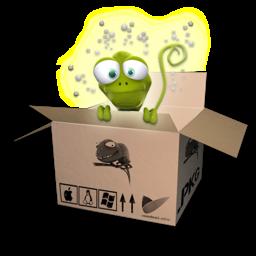 Chameleon Install(变色龙安装程序)