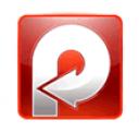 Wondershare PDF Converter(PDF�D�Q器)