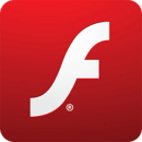 手机Adobe Flash Player