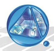 Canopus ProCoder 3(视频压缩编码软件)