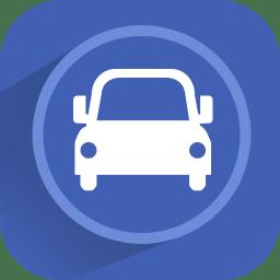 谷米汽车在线gps定位平台
