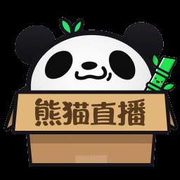 熊猫tv电脑客户端