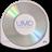 umdgen(PSP用ISO打包工具)