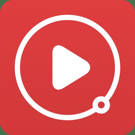 快看影视大全app v7.0.3 安卓版