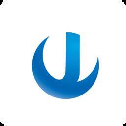 变脸僵尸2手机版(zombiebooth2)