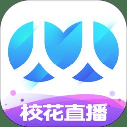 人人直播手机版v9.10.12 安卓最新版