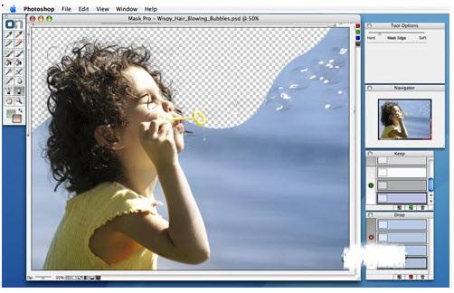 Photoshop滤镜大全 免费版 0