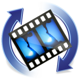 ultra video converter�h化版