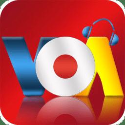 VOA慢速英语PC版