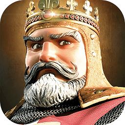 战争与文明360游戏