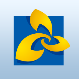 厦门银行app