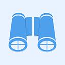 P2Psearcher种子搜索神器app