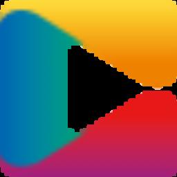 开学第一课2017在线直播平台