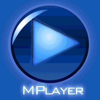 MPlayer万能播放器