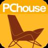 PChouse家居杂志v5.2.0 官方安卓版