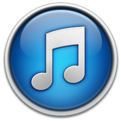 iTunes 10.7 windows