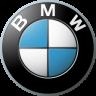 汽车品牌世界手机版v4.8.8 安卓版