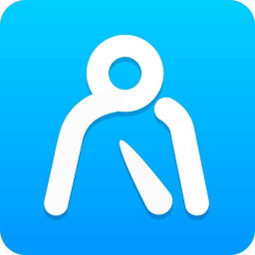 考拉铃声app
