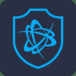 战网手机令牌官方版(authenticator)