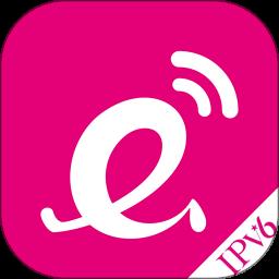 中国移动随e行wifiv9.1.0530 安卓最新版