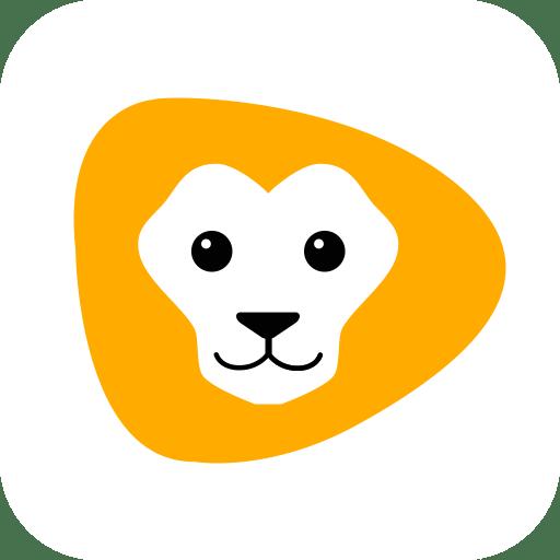 会计狮app(会计学习)
