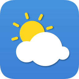 中央天气预报软件