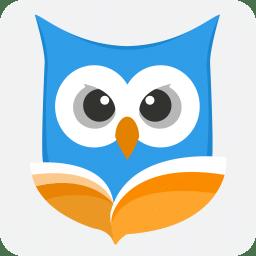 猫头鹰看书手机版(小说阅读器)