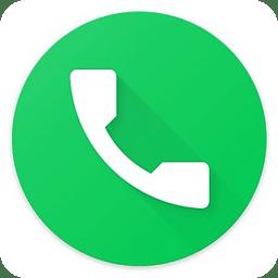 EX拨号客户端