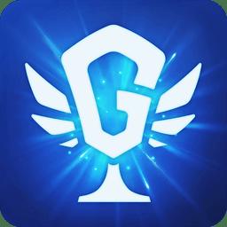 腾讯游戏人生app3.2.6