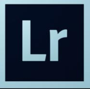 adobe lightroom 3.6绿色破解版