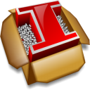 iconpackager(Windows系�y�D�烁��Q工具)