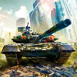 装甲决战突击最新版