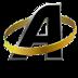 altium designer元件库大全